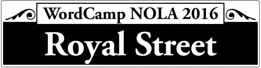 royal-sign
