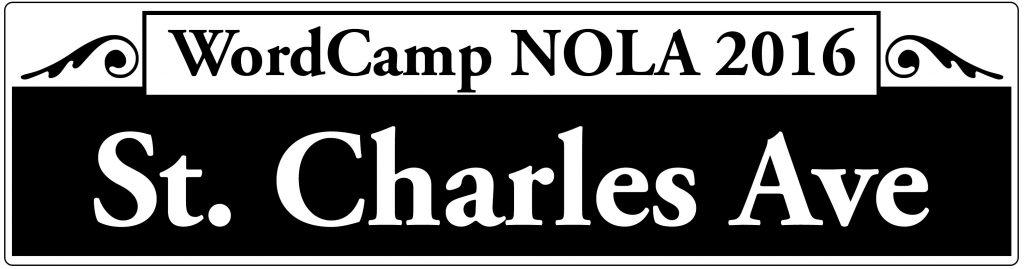 st-charles-sign
