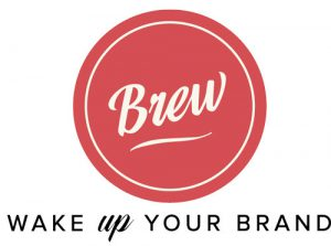 Brew-Logo-FINAL-tag