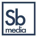 storyblockmedia